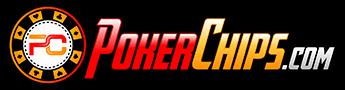 Poker Chips, Custom Poker Chips and Poker Chips Set