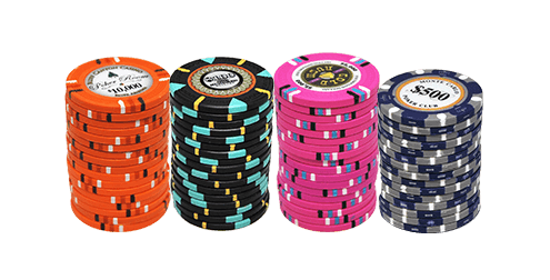 Holdem poker java download