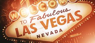 View All Las Vegas Poker Chips